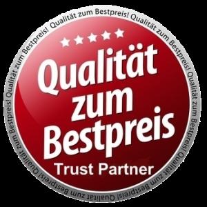 Trust Partner Schlüsseldienst